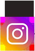 Instagram Carla Ponti