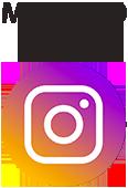 Instagram Massimo Briani