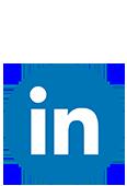 LinkedIn Tema Confezioni