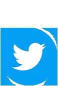 Twitter Tema Confezioni