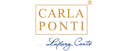 Carla Ponti luxury coats