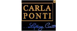 Carla Ponti luxury coats